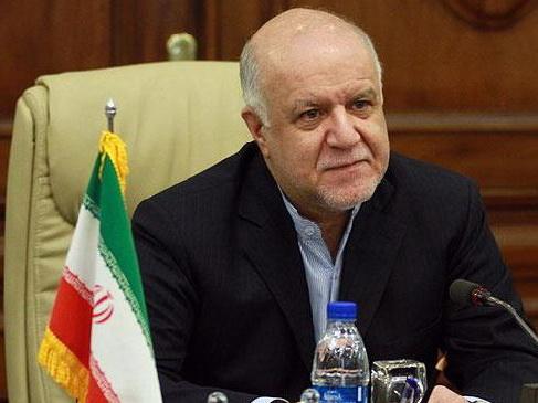 Министр нефти Ирана надеется на заключение долгосрочных нефтегазовых контрактов с Азербайджаном
