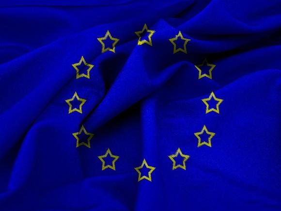 На саммите ЕС рассмотрят «дело Скрипаля»