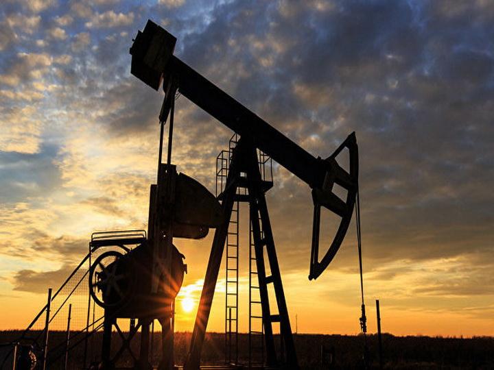 Цены на нефть пока стабильны