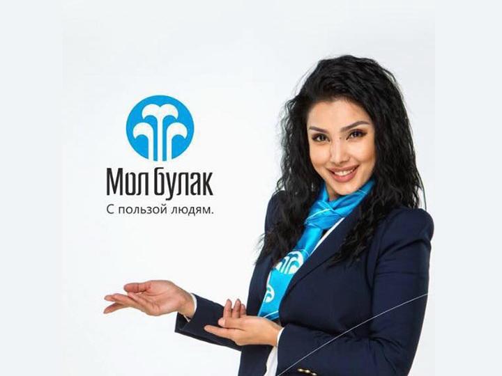 Компания Molbulak объявляет вакансию на должность менеджера по продажам