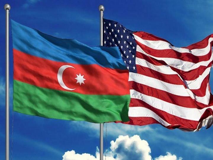 США о непризнании «НКР» накануне визита в Вашингтон лидера сепаратистов