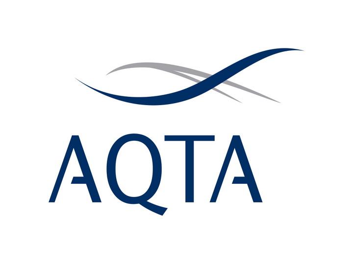 AQTA и Baku Media Center будут сотрудничать