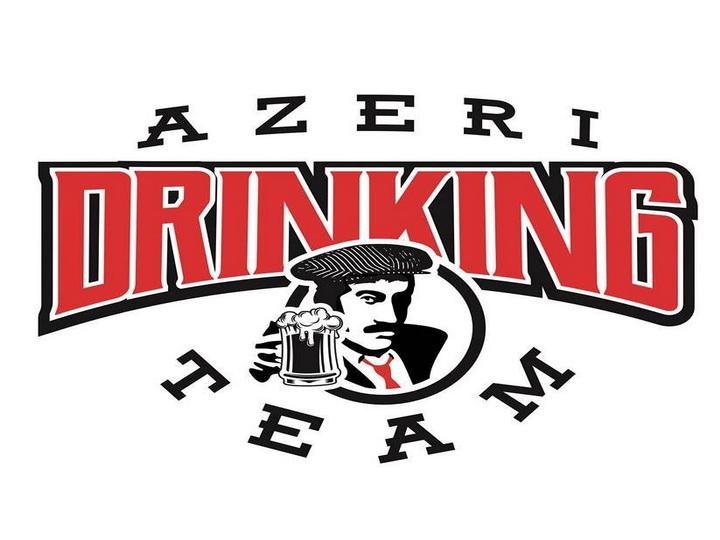 Самый лучший блог? «Национальная сборная по выпиванию» о том, как возродить культуру азербайджанских застолий – ВИДЕО - ФОТО