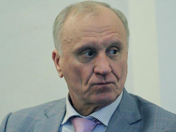 Экс-госсекретарь России о своем визите в Азербайджан вместе с Борисом Ельциным и Нурсултаном Назарбаевым