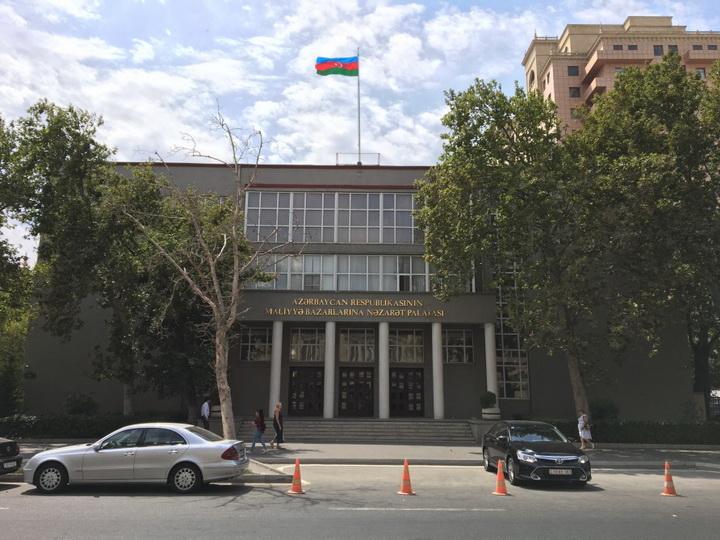 Bayram günlərində 26 bankın 122 filial və şöbəsi gücləndirilmiş iş rejimində çalışacaq