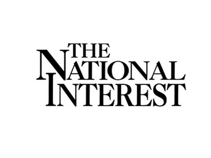 The National Interest о двойных стандартах США в нагорно-карабахском конфликте