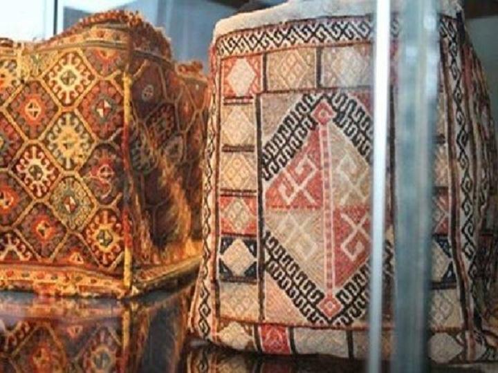 Lənkəranda xalça istehsalı emalatxanasının tikintisinə 2 milyon manat ayrılıb