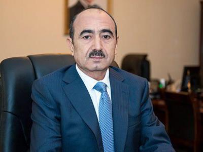 Али Гасанов назвал основные цели и задачи СМИ на президентских выборах в Азербайджане