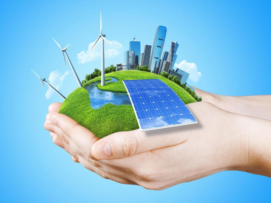 Азербайджан намерен эффективнее расходовать энергию