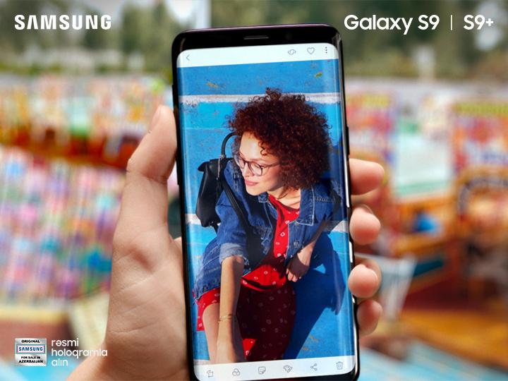 Тройное предложение от Samsung – новейший смартфон, WirelessCharger и эксклюзивная гарантия на дисплей