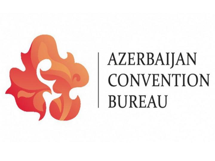 Представители Бюро Конгрессов Азербайджана участвовали в международной туристической выставке