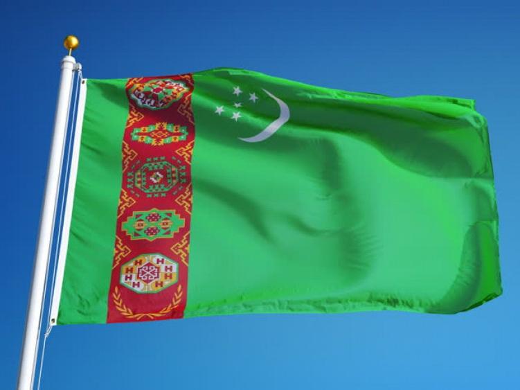 В посольстве Туркменистана в Азербайджане состоится голосование в связи с парламентскими выборами