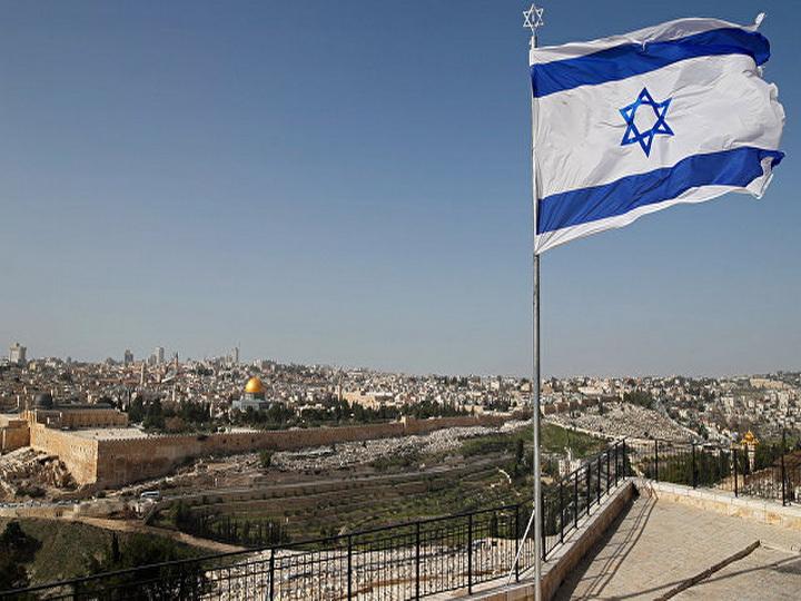 В Израиле заявили, что не потерпят наличия ядерного оружия у Ирана