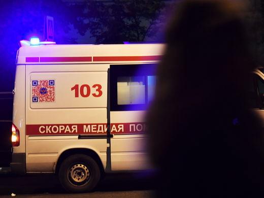 В России 13-летняя девочка открыла стрельбу из пистолета