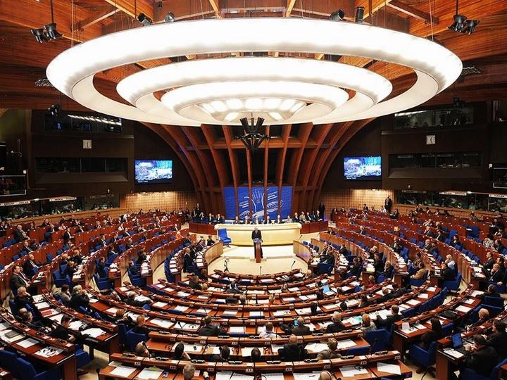 Содокладчики ПАСЕ по Азербайджану прибудут на выборы в числе наблюдателей