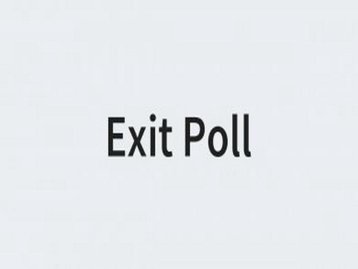 Истек срок приема документов организаций, желающих провести «exit-pol» на президентских выборах