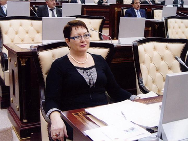 Elmira Axundova: Biz seçki sahəsində Azərbaycan modelini yaratmışıq – MÜSAHİBƏ