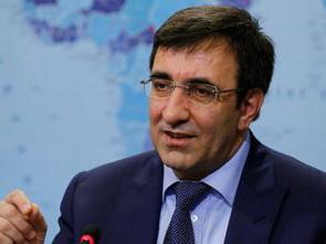 Турецкий министр: «В Азербайджане сформировалась прозрачная и свободная среда»
