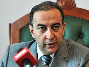 Для голосования на президентских выборах находящихся в медучреждениях избирателей в Азербайджане созданы все условия - замминистра