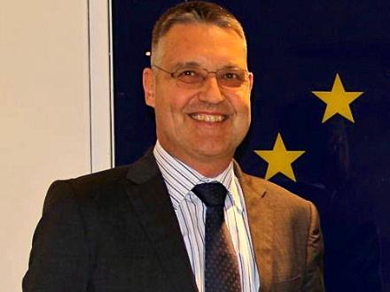 Евросоюз отзывает посла из России в связи с «делом Скрипаля»