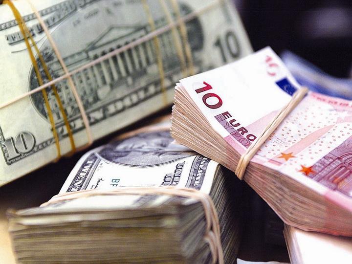 Стал известен показатель профицита госбюджета Азербайджана
