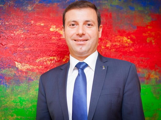 Elxan Məmmədov: İdman sahəsinin dinamik inkişafı – Prezident İlham Əliyevin siyasətinin nəticəsidir