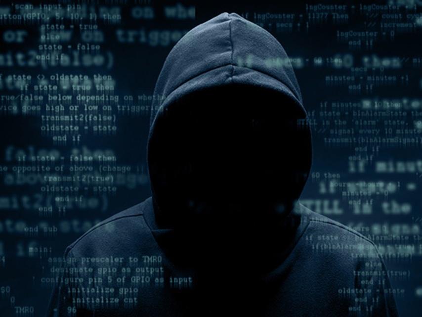 Сайт 1news.az подвергся массированным DDOS-атакам хакеров
