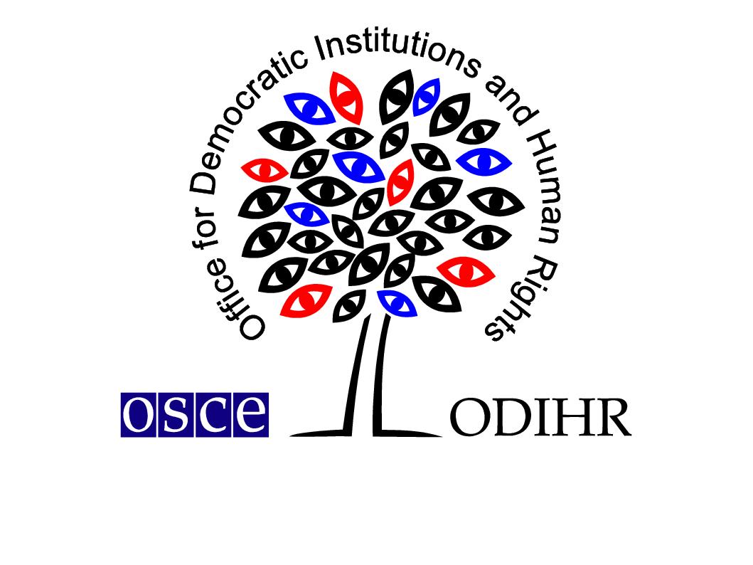 БДИПЧ ОБСЕ: о наблюдателях с фальшивыми отчетами о выборах