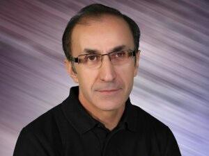 Одним из условий вступления Турции в ЕАЭС будет решение карабахского конфликта - Турецкий аналитик