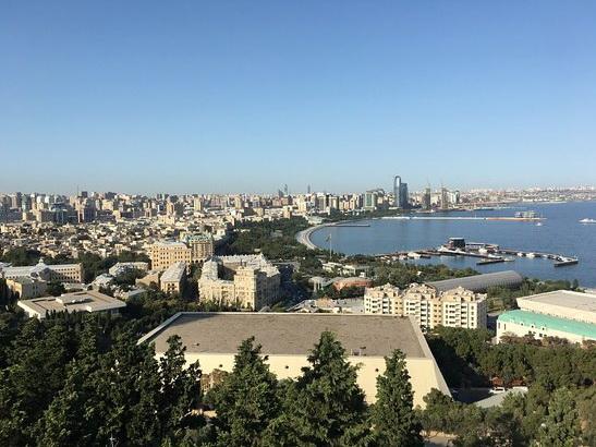 В Баку проходит конференция по разоблачению армянских фальсификаций