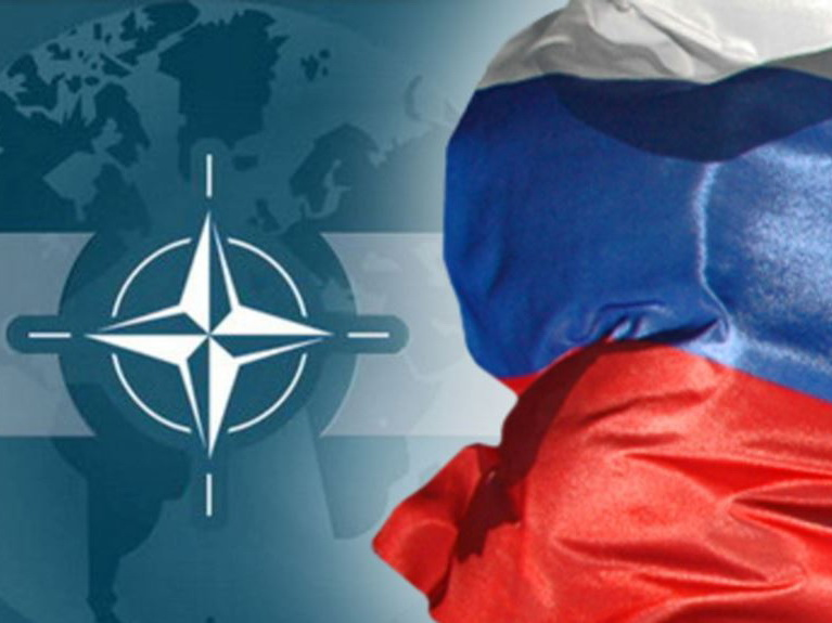 «Место встречи изменить нельзя»: о том, почему НАТО и Россия выбрали Баку