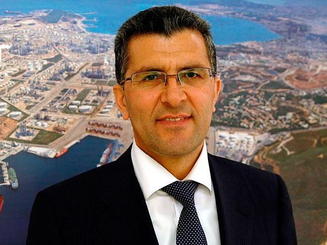Представитель SOCAR - о ценах на нефть Azeri Light