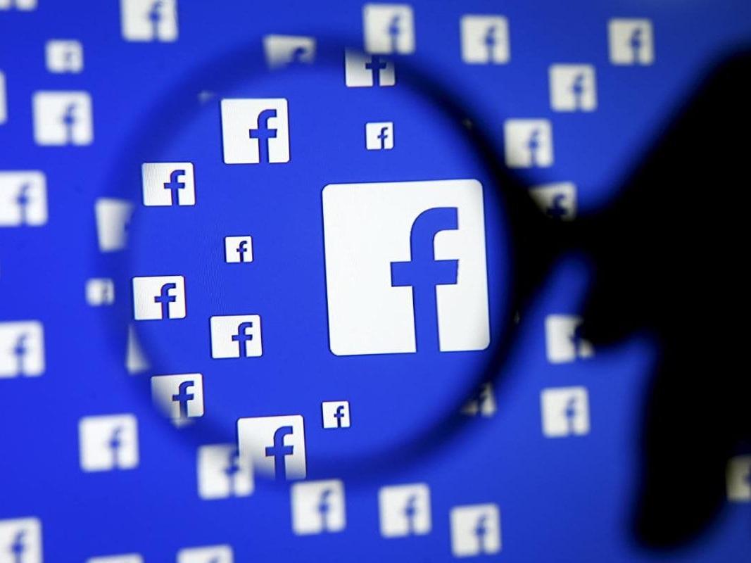CBS: профессор, передавший Cambridge Analytica данные Facebook, назвал это нормой