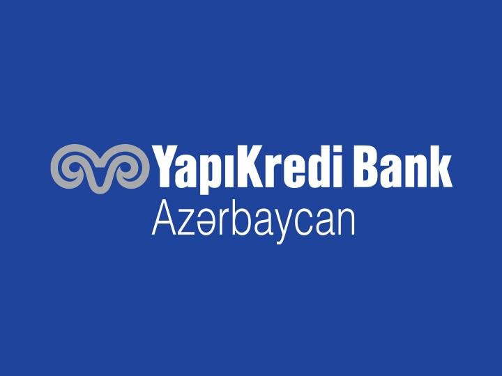 Один из азербайджанских банков удостоился звания «Лучший Трастовый Банк Азербайджана 2018 года»