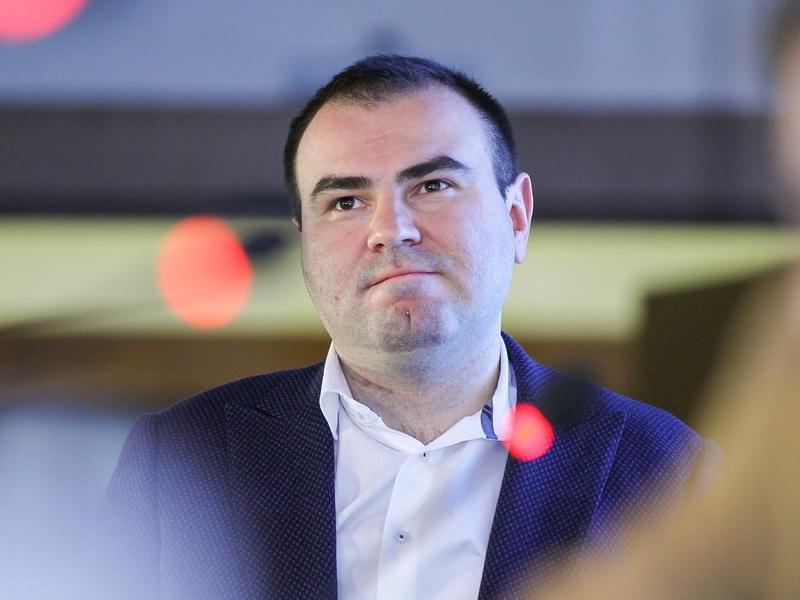 Шахрияр Мамедъяров: «Я мечтал о победе, не жалею, что не сделал ничью»