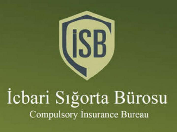 Многократно выросла прибыль Бюро по обязательному страхованию (ISB) Азербайджана