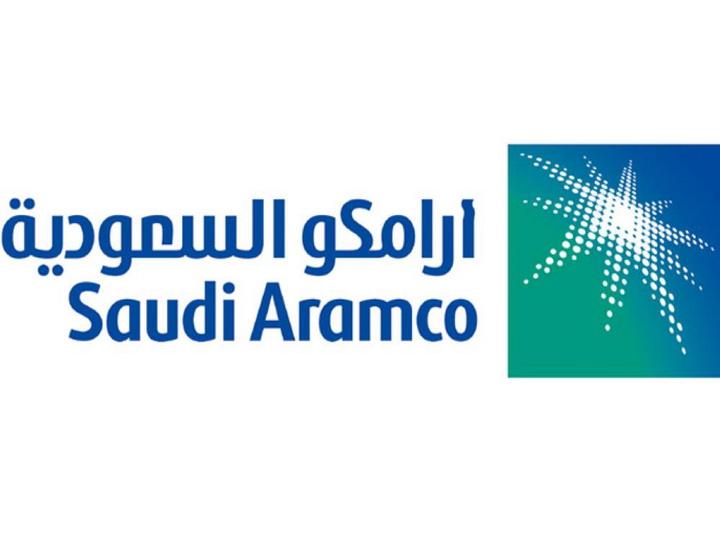 В Азербайджане открылось представительство европейской «дочки» нефтекомпании Saudi Aramco
