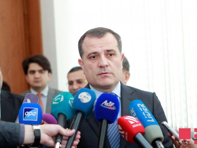 Министр прокомментировал предложение о возврате детских садов в подчинение Министерства образования