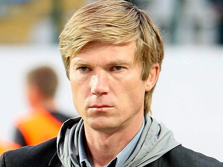 АФФА наказала главного тренера «Кешля» на четыре матча