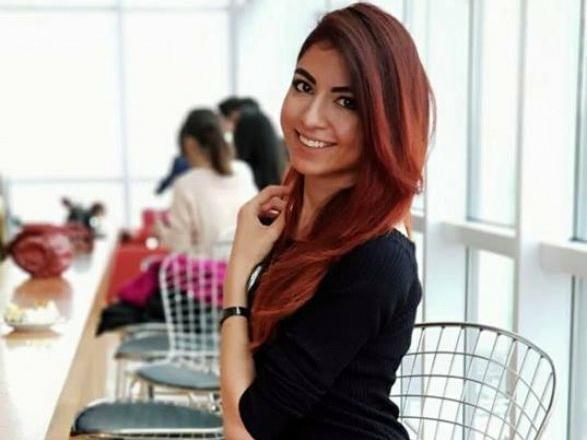 «ЧасТпиК» раздора, или Как «гламурная красотка» Лала Бабаева настроила против себя соцсети