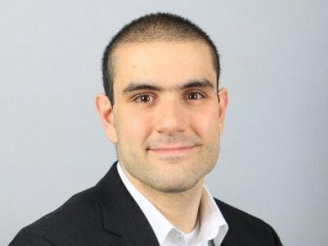 Армянин - обвиняемый в убийстве 10 человек в Торонто был «девственником поневоле» - ВИДЕО