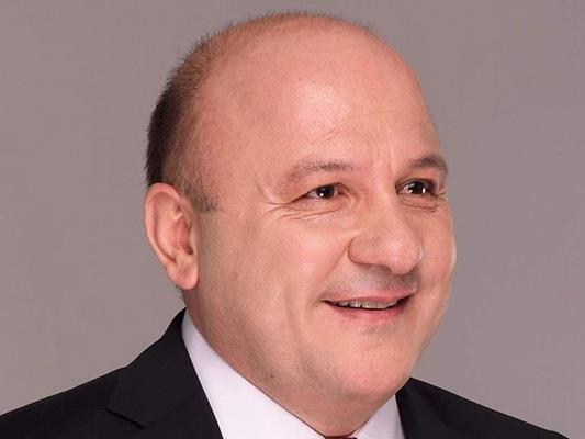 Экс-депутат Гусейн Абдуллаев доволен условиями содержания в следственном изоляторе