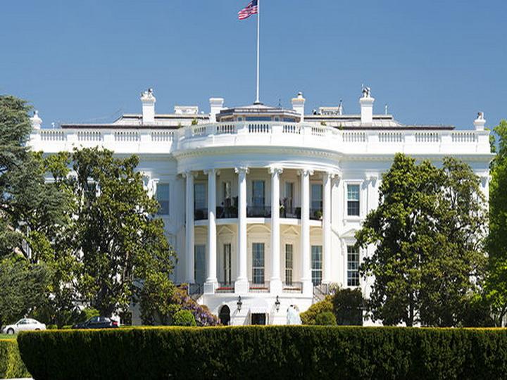 КНДР движется в правильном направлении, заявили в Белом доме