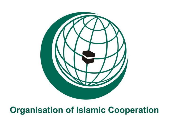 Контактная группа ОИС обсудит в ООН армянскую агрессию против Азербайджана