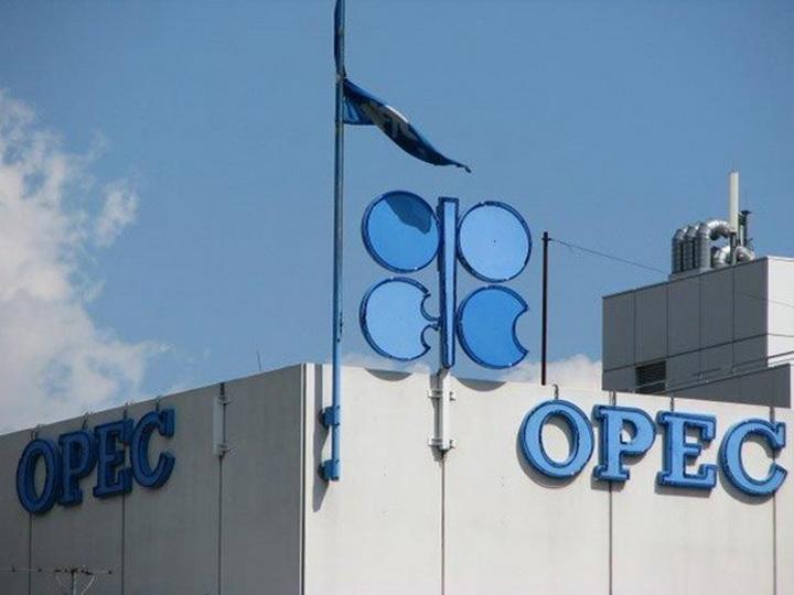 Азербайджан снизил добычу нефти в рамках обязательств перед ОПЕК
