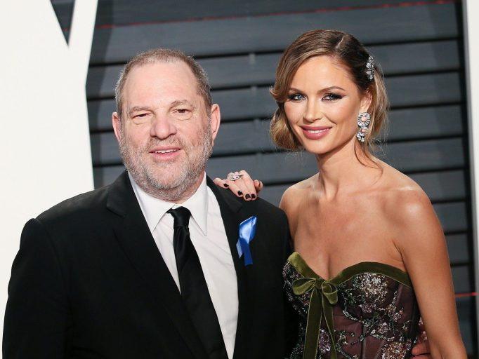 Секс с женой и с другом