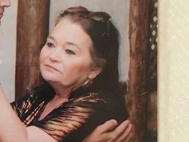 В Баку найдена ранее пропавшая без вести 66-летняя женщина - ФОТО - ОБНОВЛЕНО