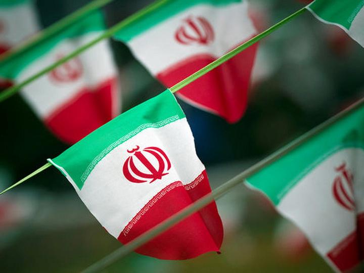 Иран назвал условие сохранения сделки по ядерной программе
