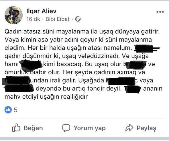 ilqar.jpg