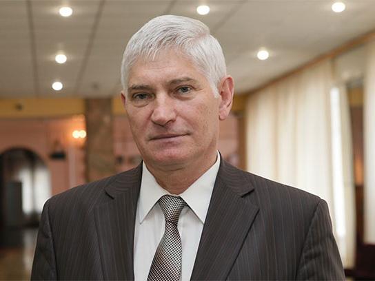 Алтайский край РФ и Азербайджан заявили об интересе к технике и продукции агропрома